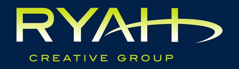 Ryah New Logo