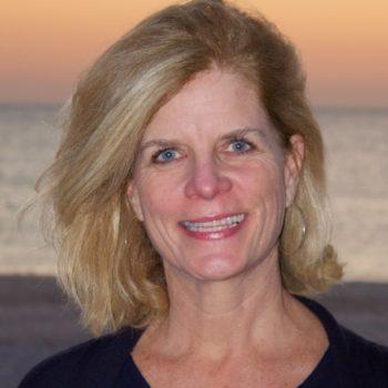 Beth Scholz